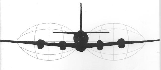 c-97 graphic